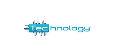 Логотип компании Blue Technology