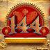 144 Tamil movie Review and Ratings - Shiva Ashok Selvan Oviya Helen
