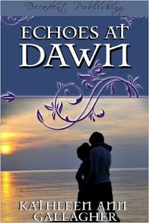 http://www.amazon.com/Echoes-Dawn-Kathleen-Ann-Gallagher-ebook/dp/B004UB2E4K/ref=la_B00J7NQF9Q_1_3?s=books&ie=UTF8&qid=1445473324&sr=1-3