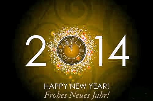 Zum Download der Neujahrsbilder und Vergrössern bitte auf das Bild ...