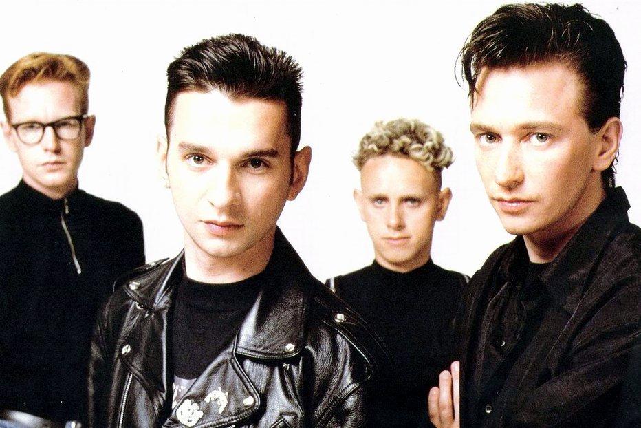Depeche+Mode.jpg
