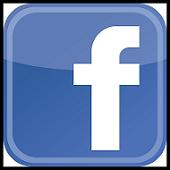 ¡Visite Nuestro Facebook!