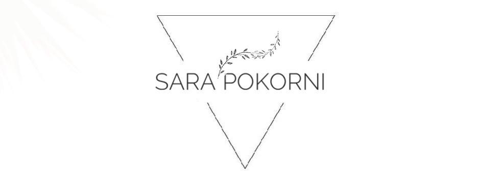 Sara Pokorni