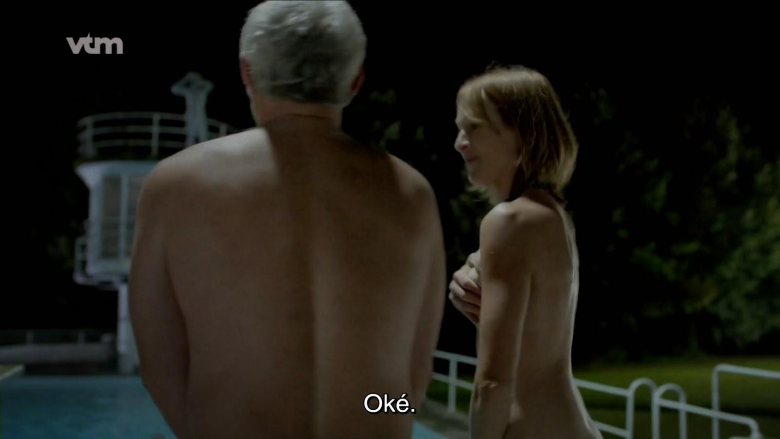 pornofilm Horten