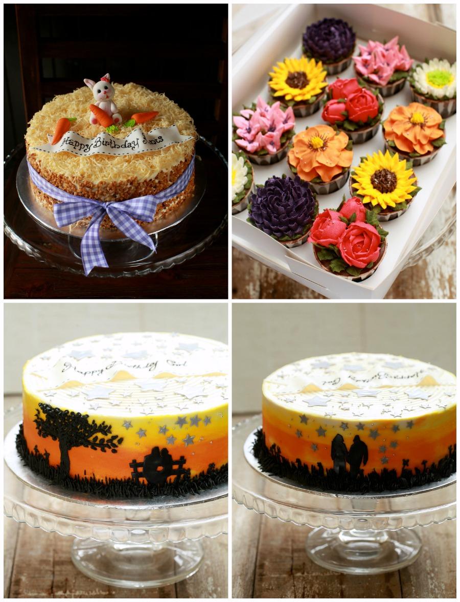 Fish cake korea recipes fish cake korea recipe for Korean fish cake