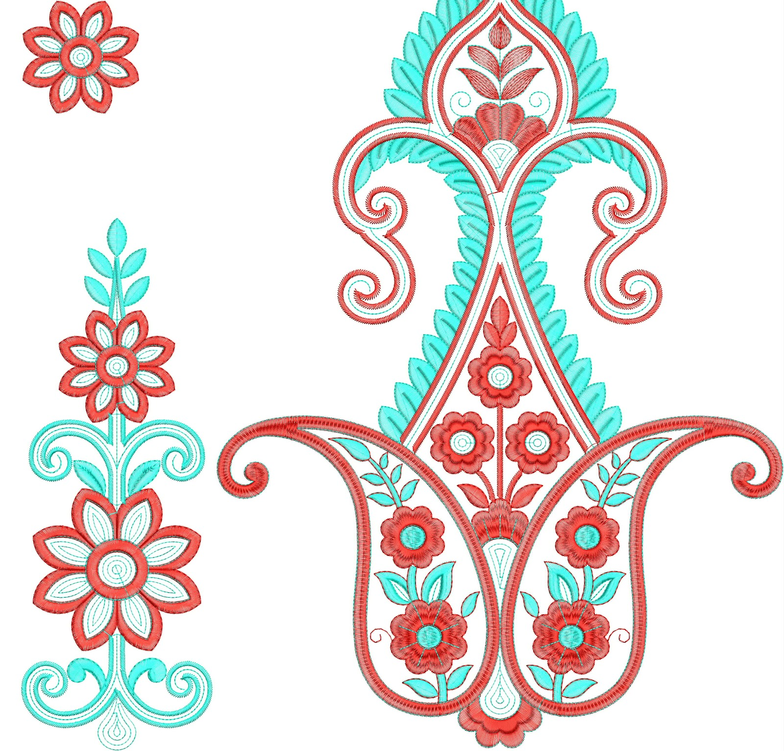 Free embroidery design downloads designs