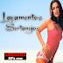 CD Lançamentos Sertanejos Vol.35 (2015)