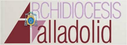 Archidiocesis Valladolid