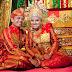 Mp3 Lagu Acara Perkawinan Melayu