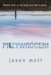 http://lubimyczytac.pl/ksiazka/195371/przywroceni
