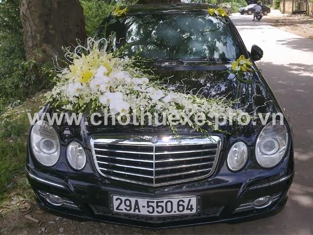Mẫu hoa cưới Lan hồ điệp Ly  giá 1,9 triệu XH 050