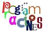 Programaciones Didácticas 2012/2013