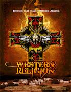 Western Religion
