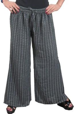http://www.flipkart.com/indiatrendzs-regular-fit-women-s-trousers/p/itme9s6hzzuhr3fd?pid=TROE9S6HJDDYKMGT&ref=L%3A7561839317254032862&srno=p_15&query=Indiatrendzs+harem+pants&otracker=from-search