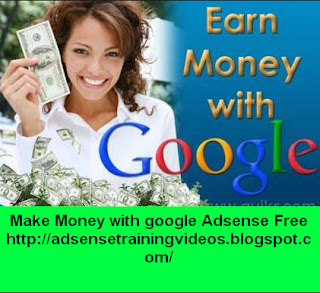 Earn-money-by-sitting-in-home-by-Google-Adsense-earning-program-certified-by-Google-company.Step-by-step-Hindi-Training-provided