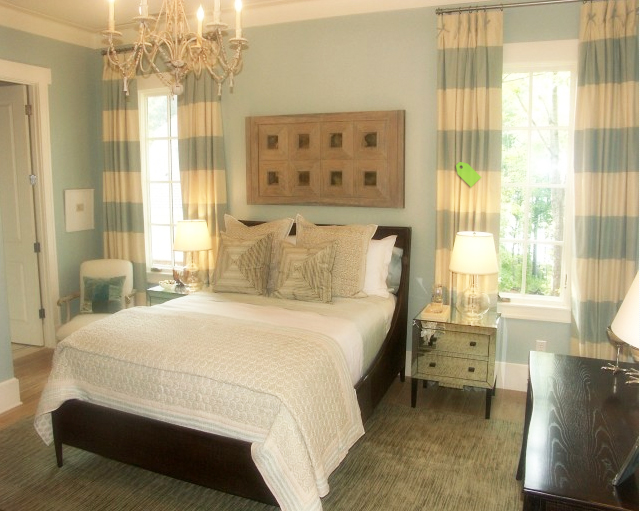Buying Cape Cod Curtains for Your Home Decoration   Drapery Room Ideas