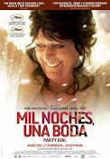 Party Girl (Mil noches, una boda) (2014) ()