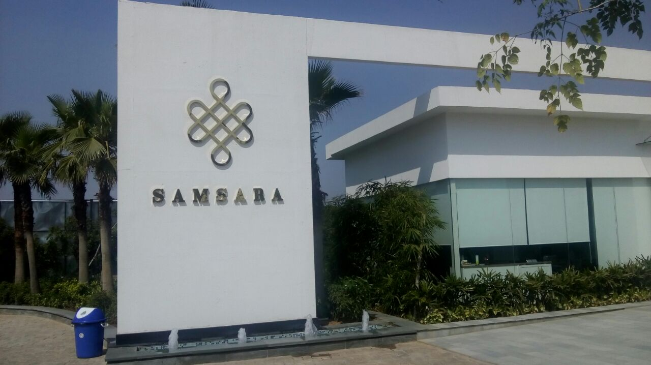 Samsara Gurgaon