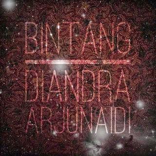 Diandra Arjunaidi - Bintang MP3