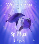 Welcome to Spiritual Oasis