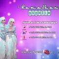 Download Lagu Budhila - Ramadhan MP3
