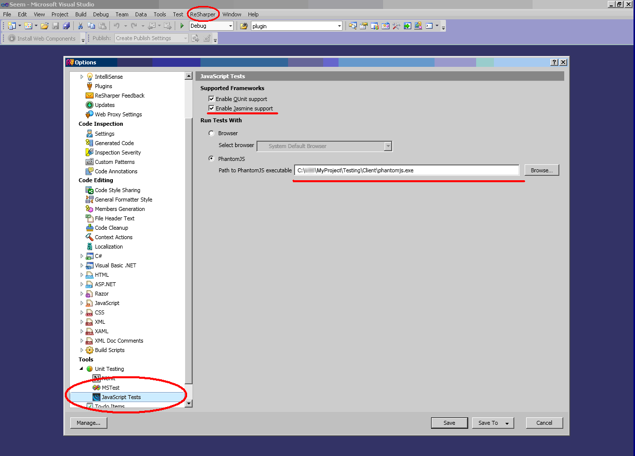 resharper visual studio 2013 crack