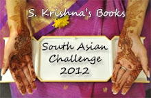 2012 South Asian Challenge