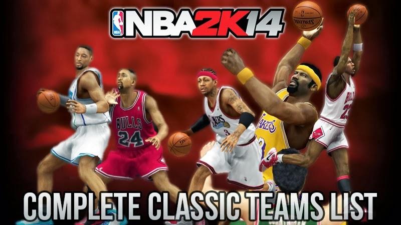 Celebrities.... - NBA 2K13 Message Board for PlayStation 3 ...