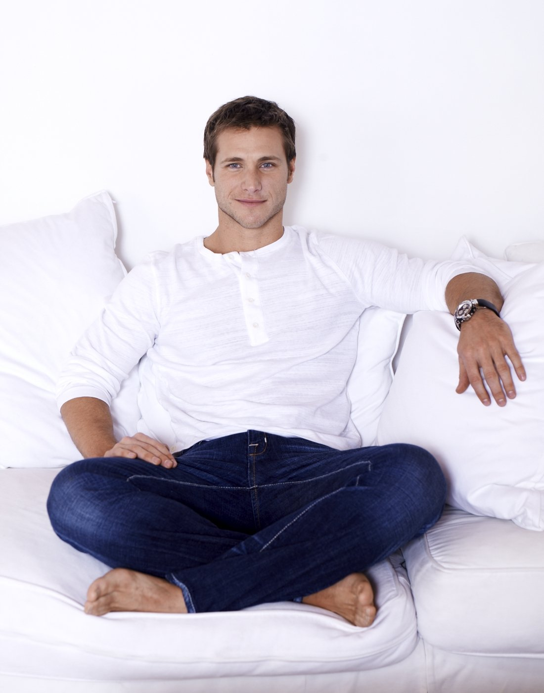 Andy roddick who is he dating 5