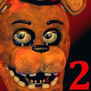 Download Five Nights at Freddy's 2  (Apk) (Free)
