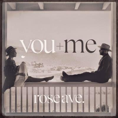 Melhores Albuns 2014 - pink you and me