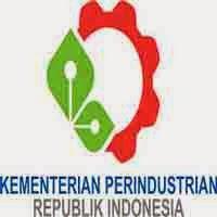 Gambar untuk Formasi CPNS 2014 Kementerian Perindustrian