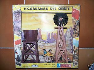 http://www.todocoleccion.net/figuras-goma-pvc-jecsan/jecsan-oeste-molino-perfecto-estado-60-mm~x43480687