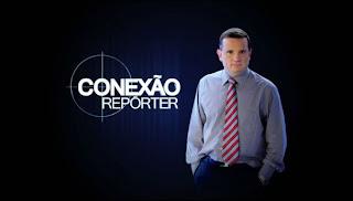 Pastor Marcos Pereira - Reportagem exibida pelo Conexão Repórter no SBT por Roberto Cabrini