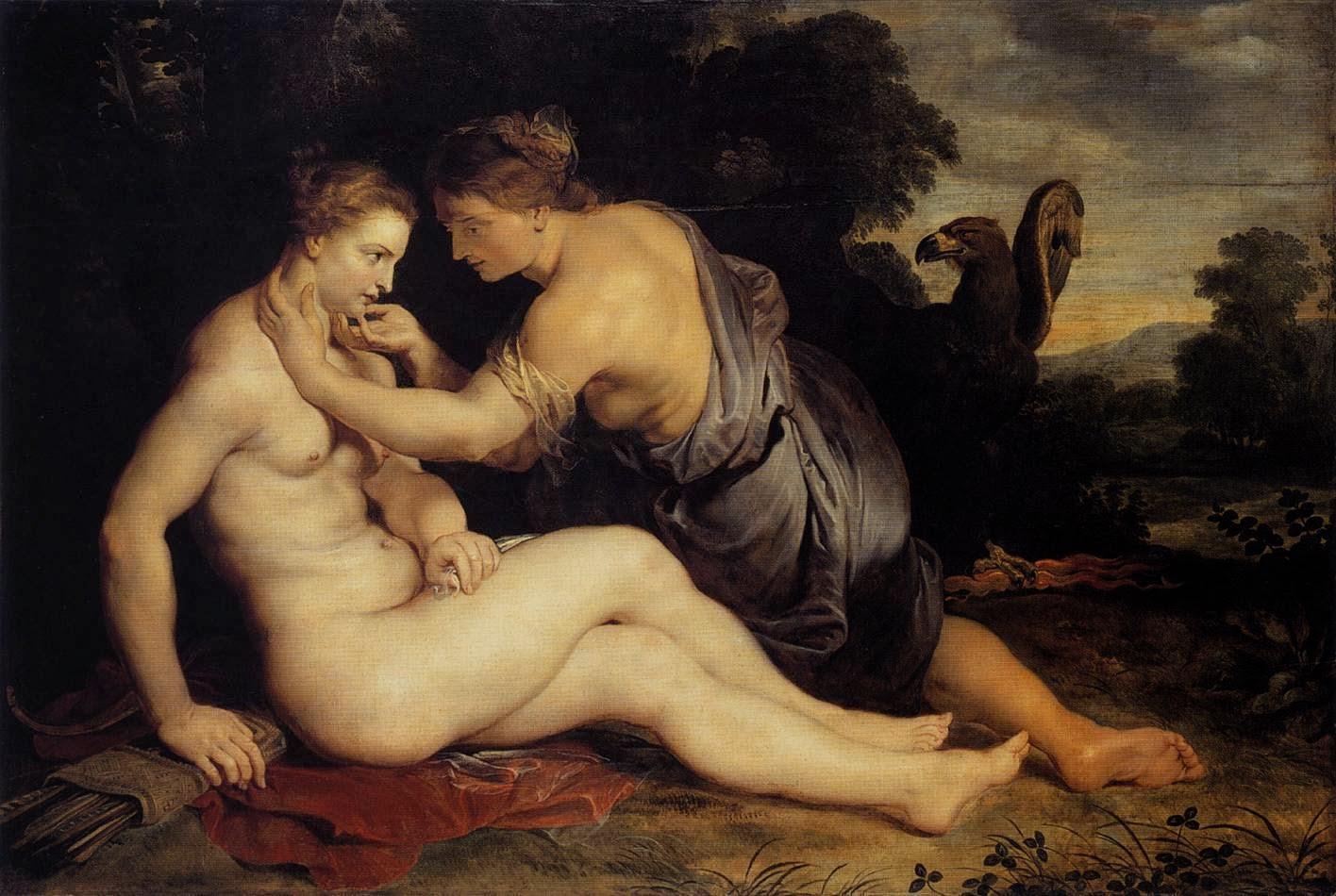 greek naked free fotos