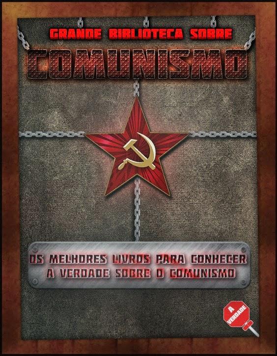 A Verdade sobre o Comunismo