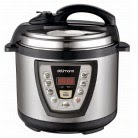 www.top-shop.ru/product/117767-delimano-pressure-multi-cooker-5l/?cex=1534225&aid=24984