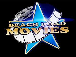 Beach Road Movies