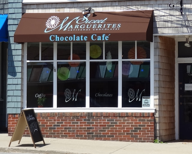 Sweet_Marguerites,Portland,shop,Maine,store,photo,chocolates