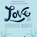Review of Love and Sleepless Nights by Nick Spalding