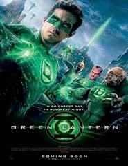 Lanterna Verde Torrent Dublado