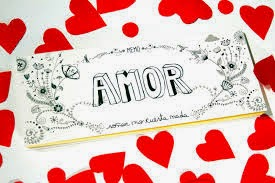 imagenes de amor - images of love 2014 - 2015 - 2016