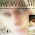 ★★THE TOUCHED by Jennifer Weiser is LIVE!!★★