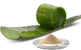 Remedio natural para eliminar las estrias