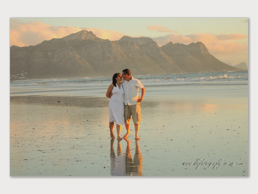 DK Photography Slideshow-365 Elanor & Delano + Mia 's Engagement Shoot in Stellenbosch & Strand { Engagement }  Cape Town Wedding photographer