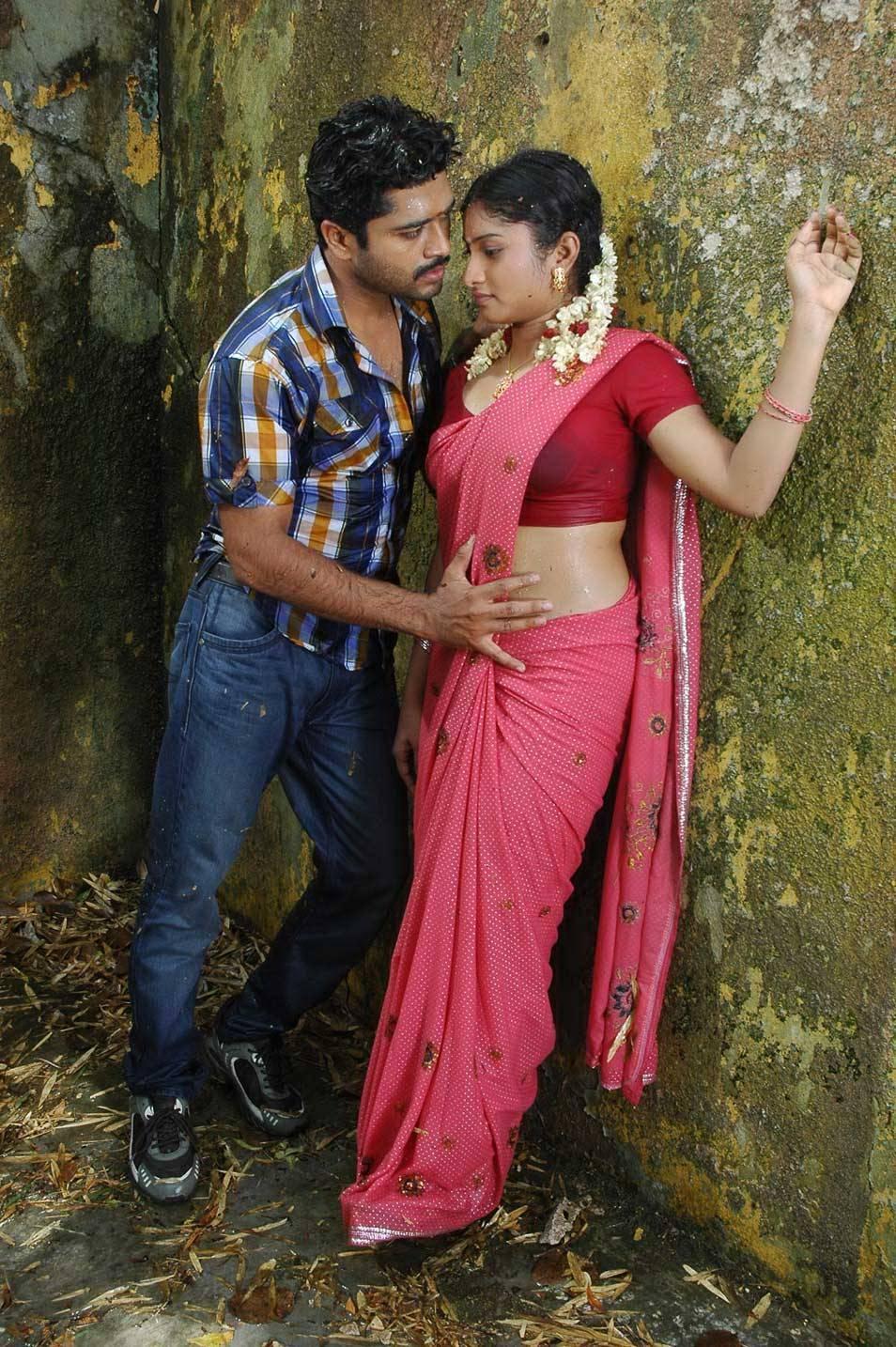 Interesting tamil hot movie stills яблочко