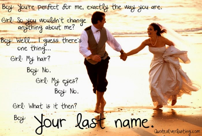 Love quote and  in love quotes
