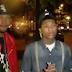 Coke Boys BooCiti & Bugzie The Don Talk New Music, Tour & More [Video]