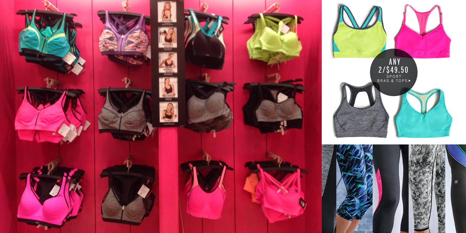 Sports Bra Stores - Backless Bra