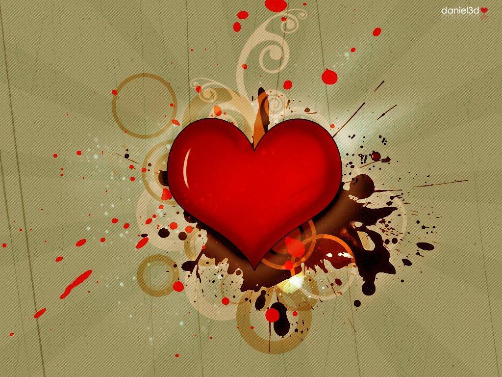http://1.bp.blogspot.com/-aNHffw3xmLk/TuSlacKxBHI/AAAAAAAABoA/LcYNf_DnNiQ/s1600/1180714125_1024x768_love-wallpaper.jpg